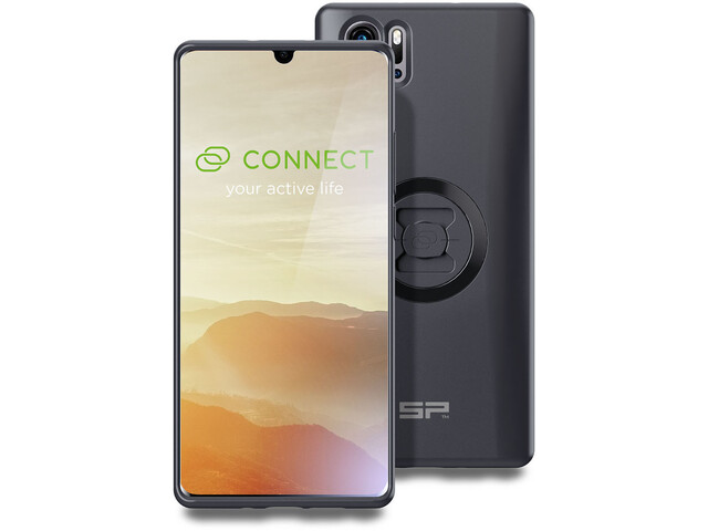 SP Connect Smartphone Case Huawei P30 Pro